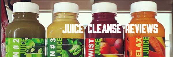 Kreation juicery archives juice cleanse finder juice cleanse reviews and experiences malvernweather Image collections